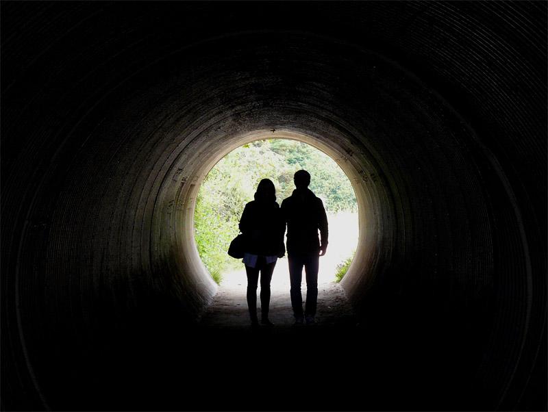 Взаимоотношения в паре, мужчина и женщина, союз