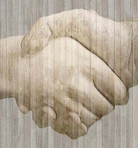 союз дружба