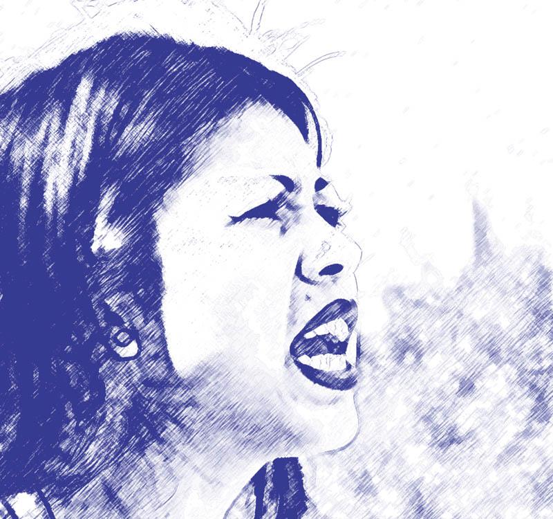 гнев, раздражение, психоз, психические расстройства